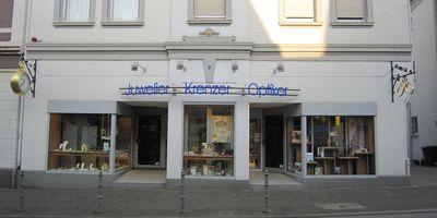 Krenzer Stefan Optik Uhren Schmuck in Sprockhövel
