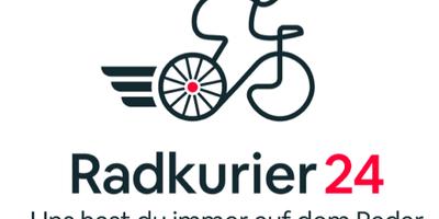 Radkurier24 in München