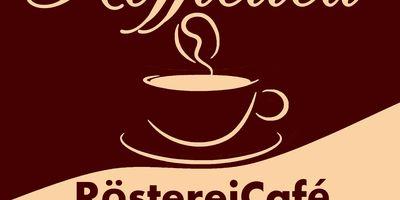 Koffietied RöstereiCafé am Kiekeberg in Rosengarten Kreis Harburg
