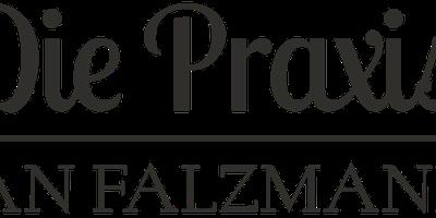 Die Praxis Jan Falzmann in Hannover