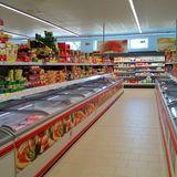 Netto Marken-Discount in Rheinberg