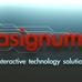 asignum! GmbH in Berlin