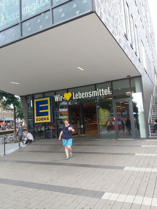 edeka - 1 bewertung - bonn beuel - konrad-adenauer-platz | golocal
