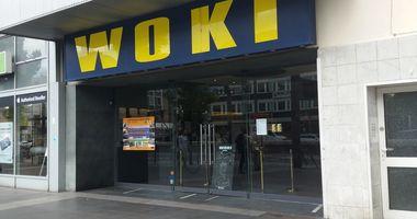 WoKi - Filmtheater im Bonner Zentrum in Bonn