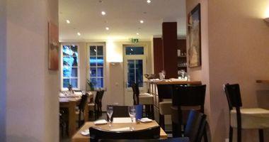 Restaurants Kneipen Cafes Bewertungen In Bonn Golocal