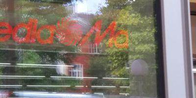 MediaMarkt in Bonn