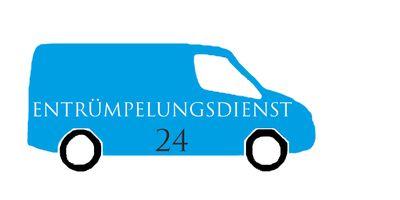 Entrümpelungsdienst24 Reutlingen in Reutlingen