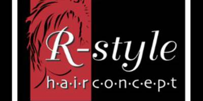 R-Style Hairconcept Friseur in Sarstedt