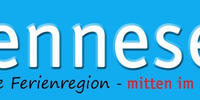 Tourist-Information Meschede in Meschede