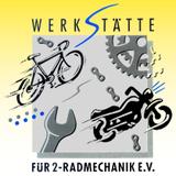 Werkstätte für Zweiradmechanik e.V. in München
