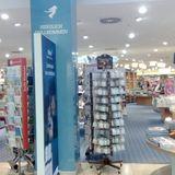 Thalia Buchhandlung in Essen