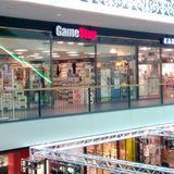 GameStop Deutschland GmbH in Dresden