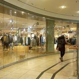 Esprit - EDC Partnership Store in Dresden