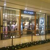 Olymp Store in Dresden