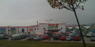 toom BauMarkt GmbH in Freital