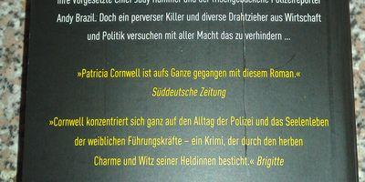 Arvelle Buch- und Medienversand e.K. in Schenefeld Bezirk Hamburg
