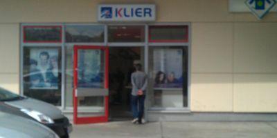 Frisör Klier GmbH in Freital