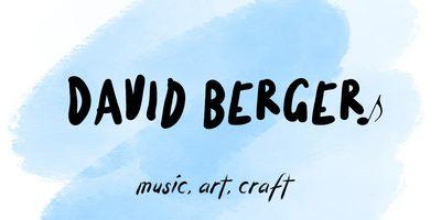 David Berger Gitarrenunterricht und Tonstudio in Görlitz