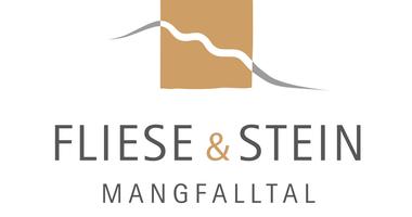 Fliese & Stein Mangfalltal GmbH in Bruckmühl an der Mangfall