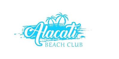 Alacati Beach Club in Stuttgart
