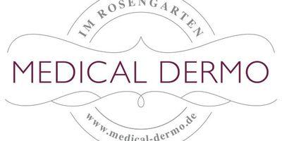 MEDICAL DERMO Kosmetikstudio Hannover in Hemmingen bei Hannover