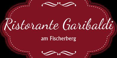 Restaurant Garibaldi in Dillingen an der Saar