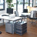 office-4-sale Büromöbel GmbH - Standort Rhein-Main bei Frankfurt in Darmstadt