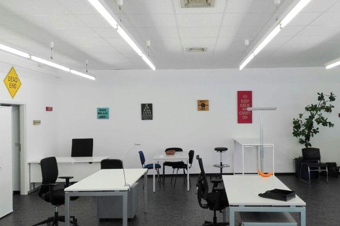 Bilder Und Fotos Zu Office 4 Sale Büromöbel Gmbh Standort