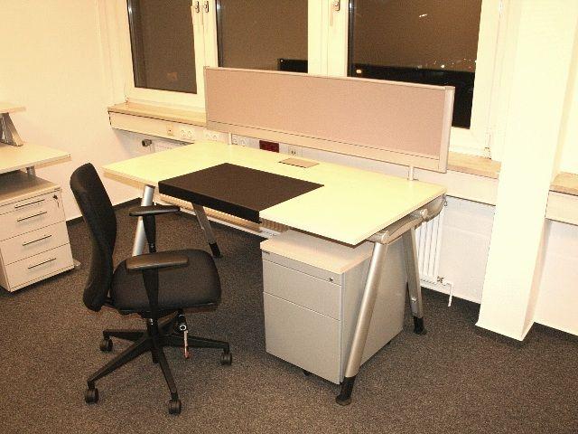 bilder und fotos zu office 4 sale b rom bel gmbh zentrale service und auftragsannahme. Black Bedroom Furniture Sets. Home Design Ideas
