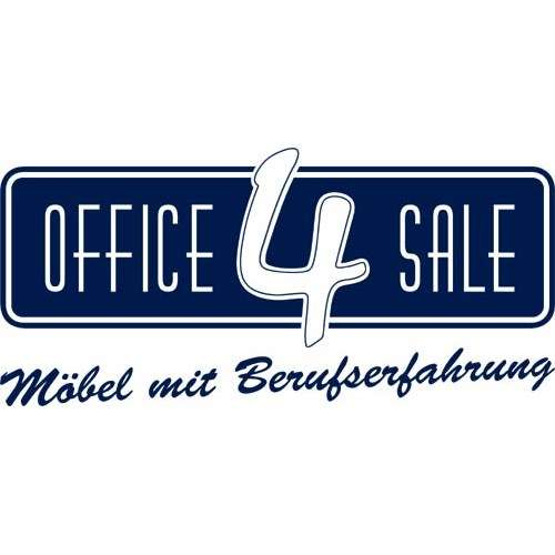 bilder und fotos zu office 4 sale b rom bel gmbh standort leipzig in leipzig lutherstra e. Black Bedroom Furniture Sets. Home Design Ideas