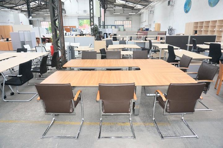 Office 4 Sale Büromöbel Gmbh Standort Mühlenbeck 16567