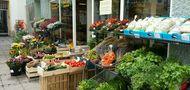 Alle Locations aus Lebensmittel & Getränke in Weilheim in Oberbayern