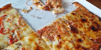 Plattlinger Pizza Express in Plattling