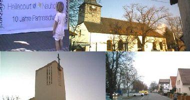 Gemeindeverwaltung Neuhofen in Neuhofen in der Pfalz