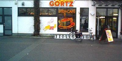 Bäckerei Görtz GmbH in Neuhofen in der Pfalz