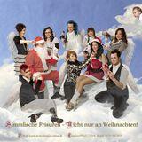 Denterlein Hansi & Friends Summa Manus Artistic Hairteam Friseur in Neustadt an der Aisch