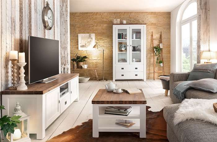 bilder und fotos zu m bel ideal in aurich in ostfriesland hengstforde. Black Bedroom Furniture Sets. Home Design Ideas