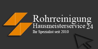 Rohrreinigung & Hausmeister Service 24 in Singen am Hohentwiel