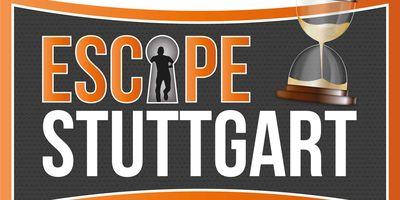 Escape Stuttgart in Fellbach