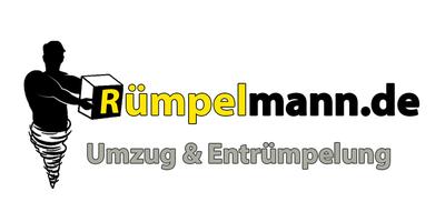 Rümpelmann Umzug & Entrümpelung in Darmstadt