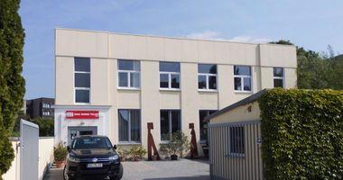 Das Immo Team - OWL Immobilien in Bielefeld