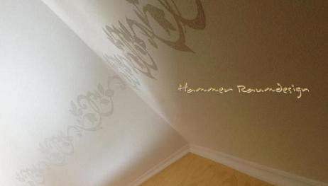 Hammer Raumdesign 3 Bewertungen Riesa Innenstadt Friedrich