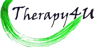 Therapy4U GbR in Kempten im Allgäu