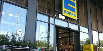 EDEKA Kempermarkt Sassenberg GmbH Verbrauchermarkt in Sassenberg