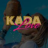 Kada Love in Mannheim