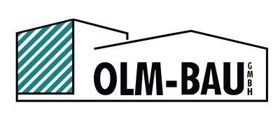 Olm-Bau GmbH in Südhemmern Gemeinde Hille