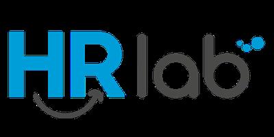 HRlab / tridion digital solutions GmbH in Berlin