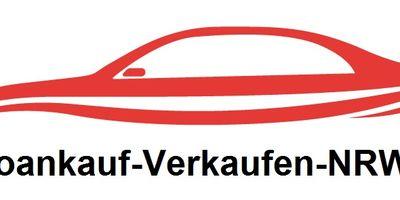 Autoankauf-Verkaufen-NRW.de in Münster