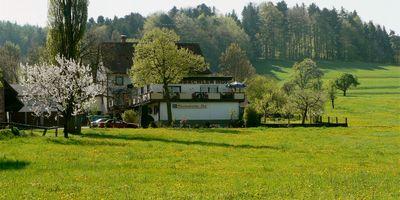 Reichenbächler Hof in Sexau