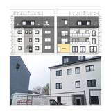 sternbau Immobilien GmbH in Mönchengladbach